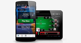 pokerstars download android