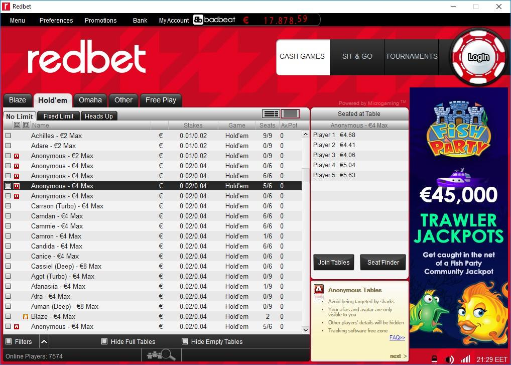Redbet poker cartable a roulettes fille cp