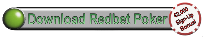 redbet poker download