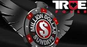 download truepoker