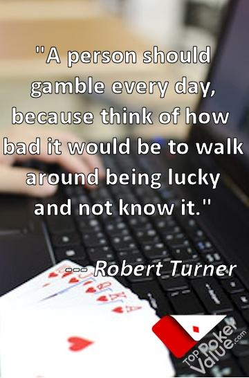 true poker bonus code quote