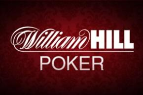 william hills poker logo