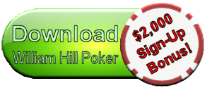 william hill poker download