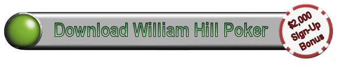 william hill poker download button