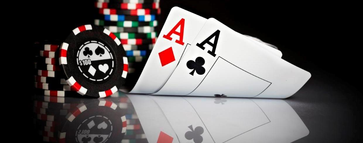 free cash bonus no deposit poker
